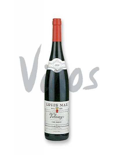 "Вино Volnay ""L'Or Rouge"" -"